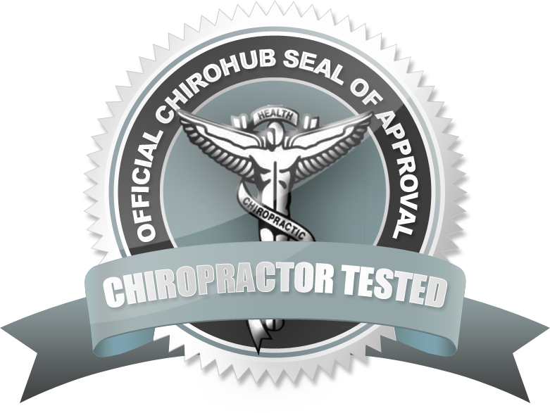 ChiroHub_Seal_of_Approval
